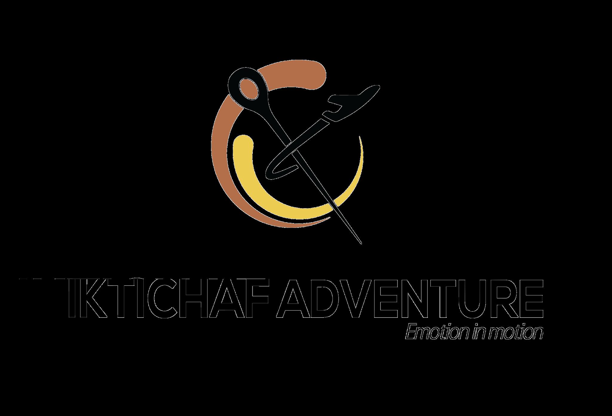 Iktichaf Travel Iktichaf Adventure