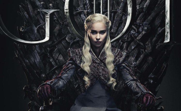 Khaleesi Game of Thrones Morocco Iktichaf Travel