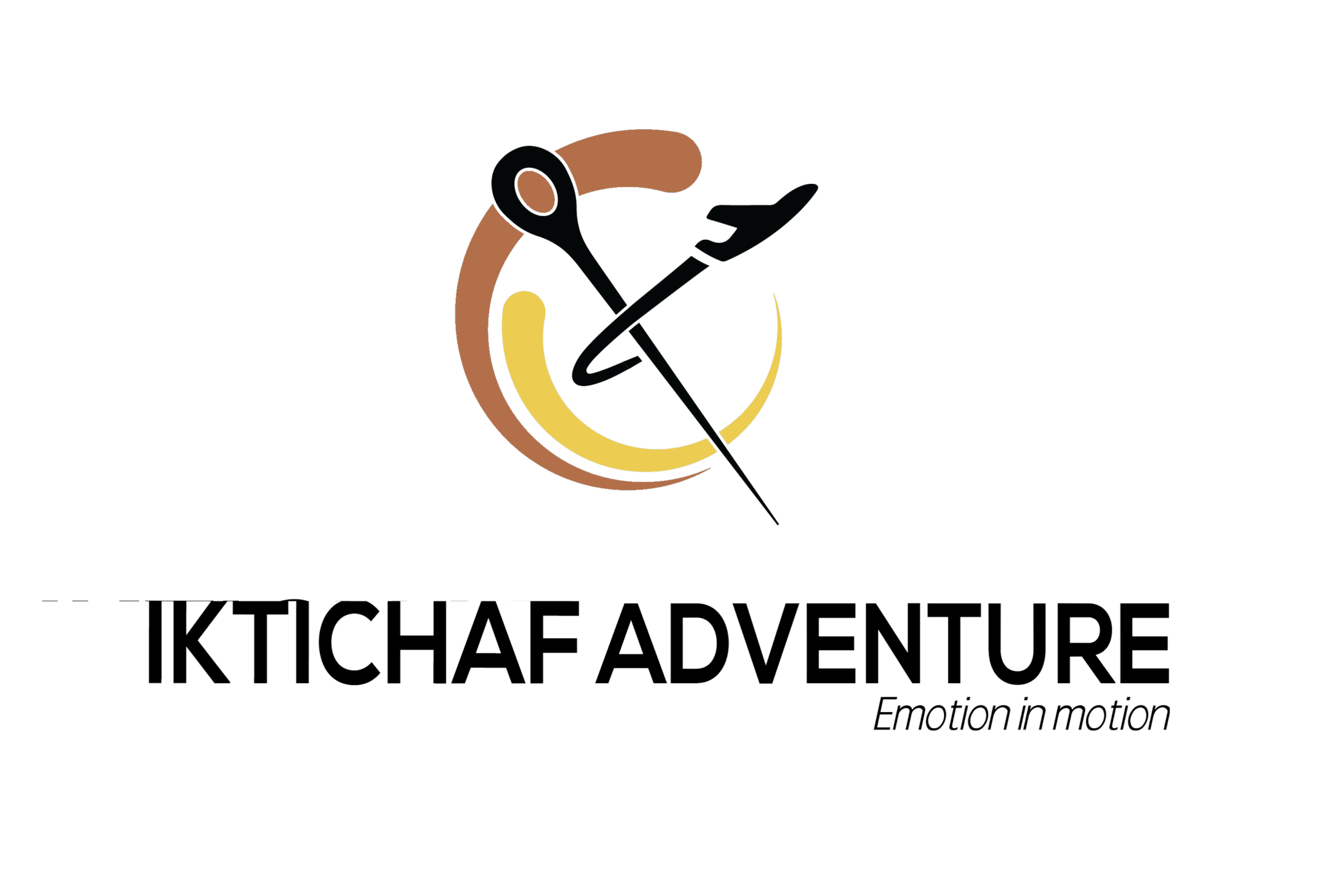 Iktichaf Travel Iktichaf Adventure