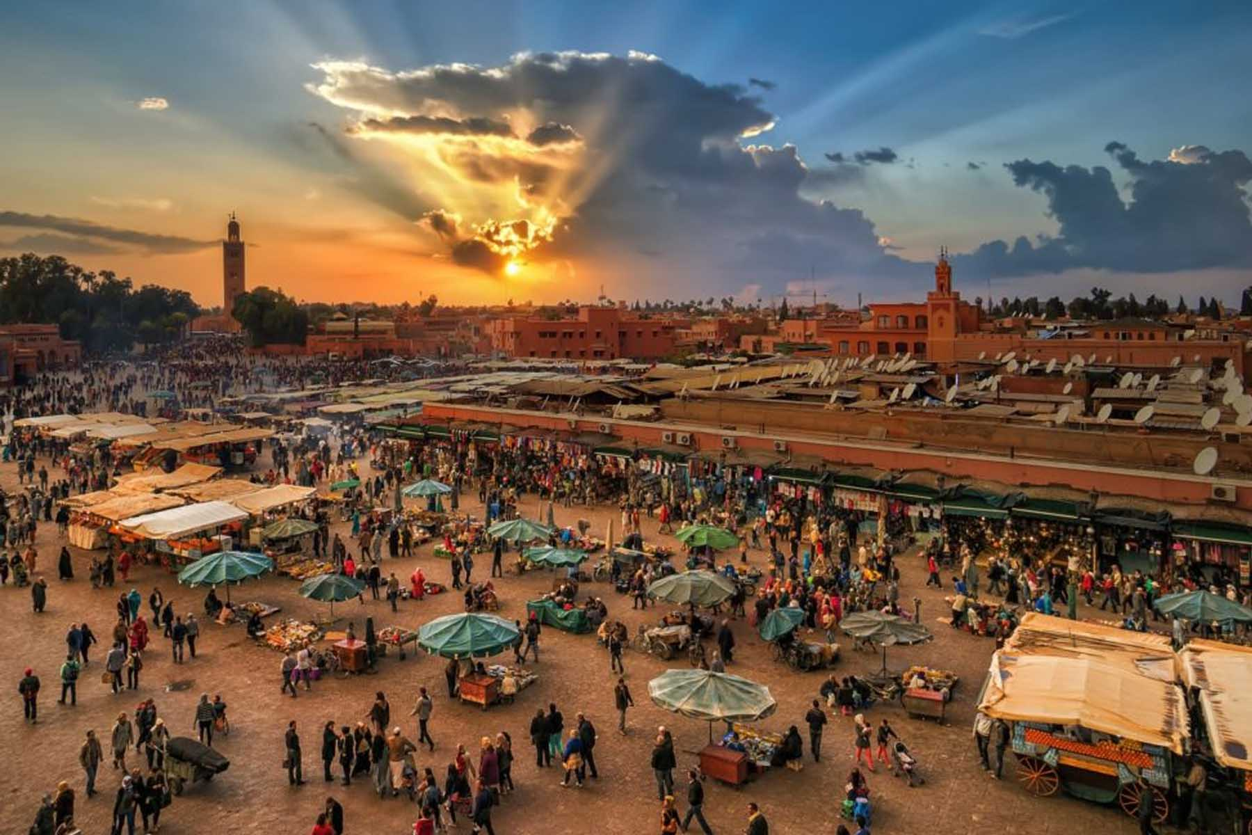 https://www.iktichaftravel.com/wp-content/uploads/2018/04/Marrakech2.jpg