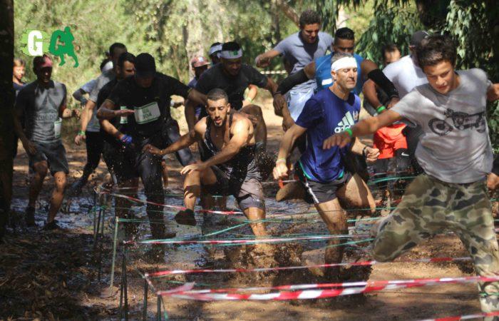 Green Challenge Morocco